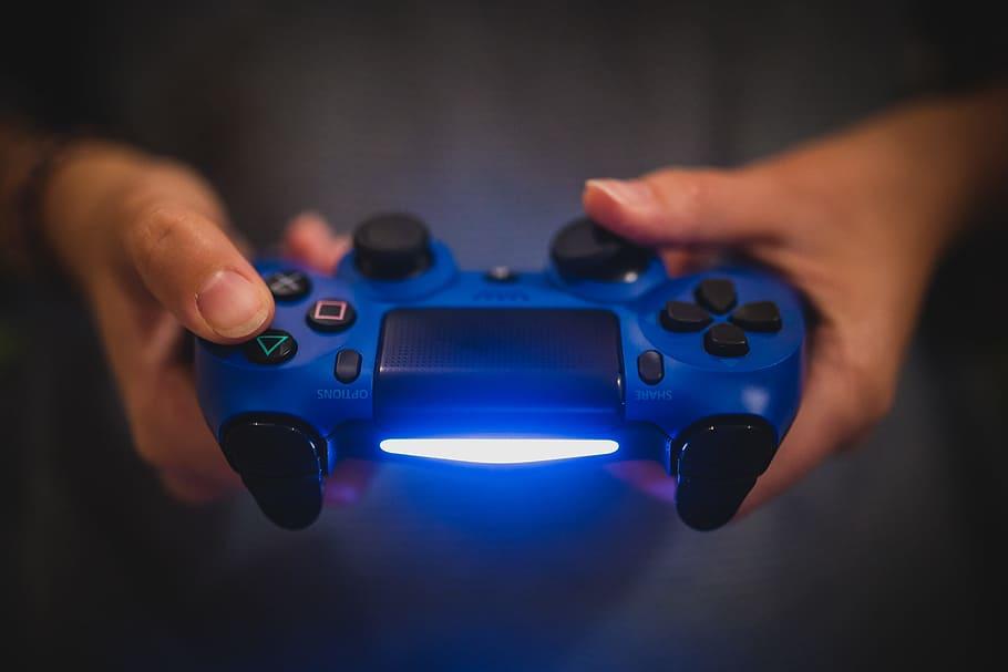 Top7 des jeux vidéo les plus attendus pour 2021
