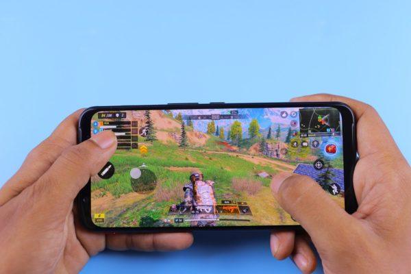 meilleurs jeux sur mobile à tester