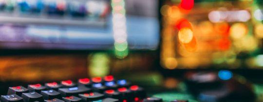 choisir clavier PC gamer